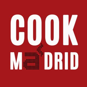 logo-cook-madrid